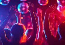 ആഡംബര ഹോട്ടലുകളിൽ നിശാപാർട്ടിക്കിടെ റെയ്ഡ്; ലഹരിമരുന്ന് പിടികൂടി; അറസ്റ്റ്