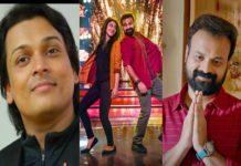Mohan Kumar Fans Movie_Rahul Easwar