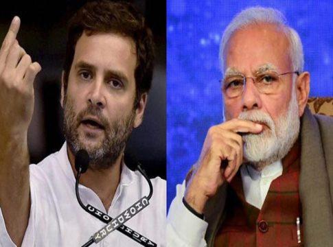 Rahul_Gandhi_Narendra_Modi