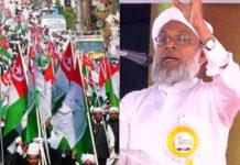 Ramadan Message_Koottambara Abdurahman Darimi