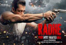 Salman-Khan-Radhe movie