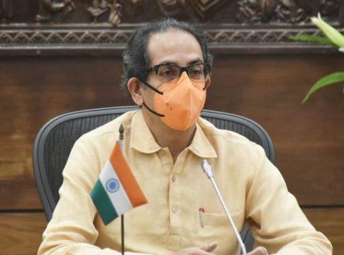 Uddhav thackeraya-aginst-ncb