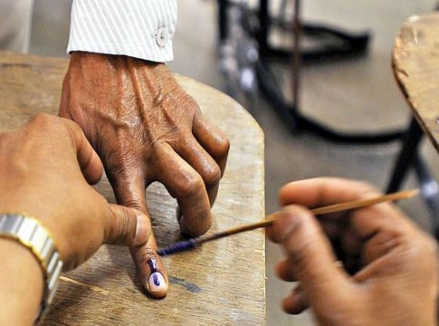 assembly election_polling