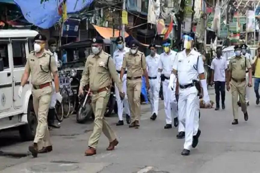 bengal_polls