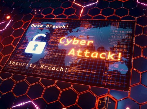 cybersecurity_system_