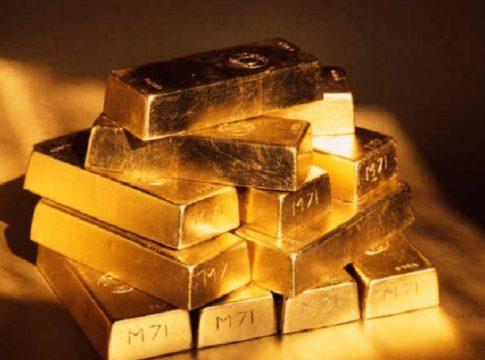Gold Smuggling-karipur airport