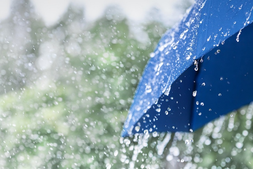 no-rain-kerala