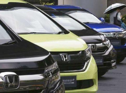 honda-cars-rate-increasing