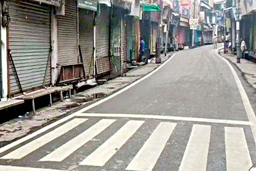 lockdown_bangladesh
