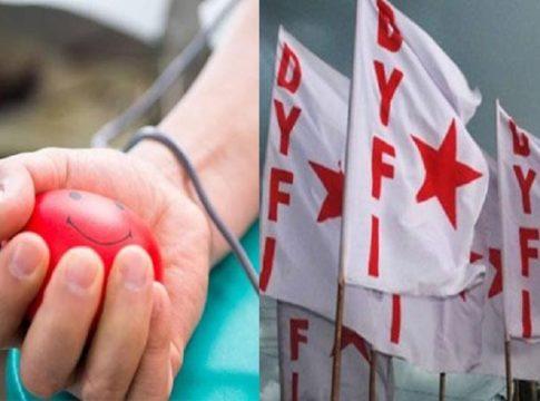 plasma donation_dyfi