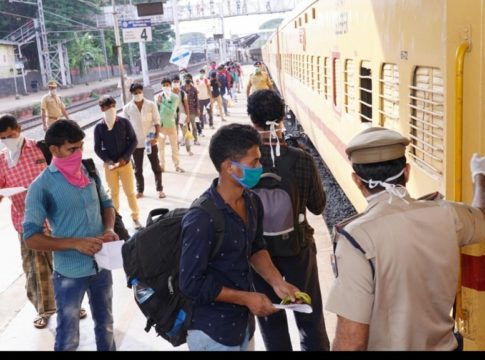 Malappuram covid restrictions