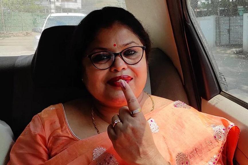 sikha_