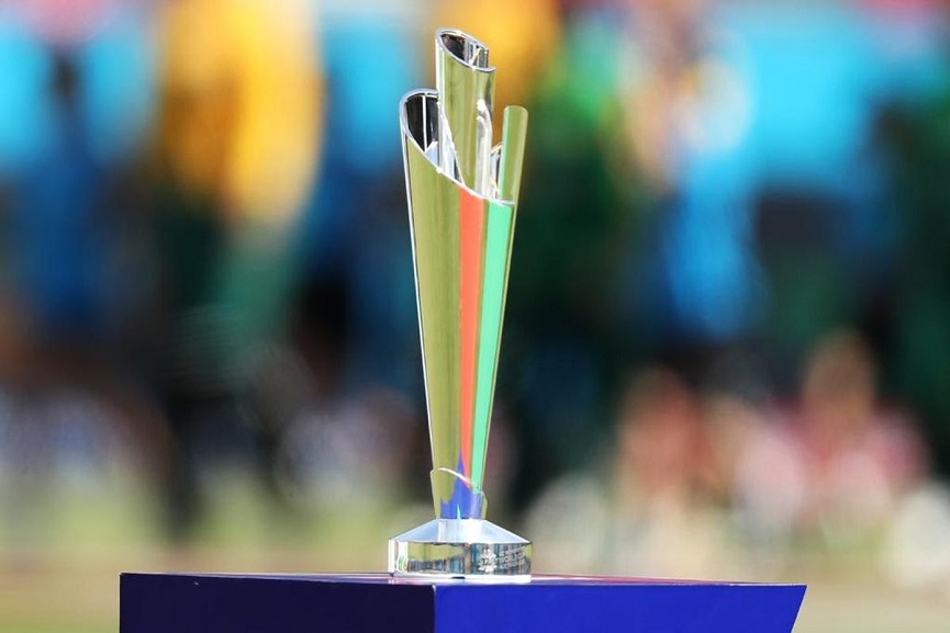 t20-world-cup-trophy-
