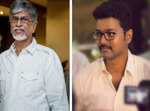 vijay-and-father