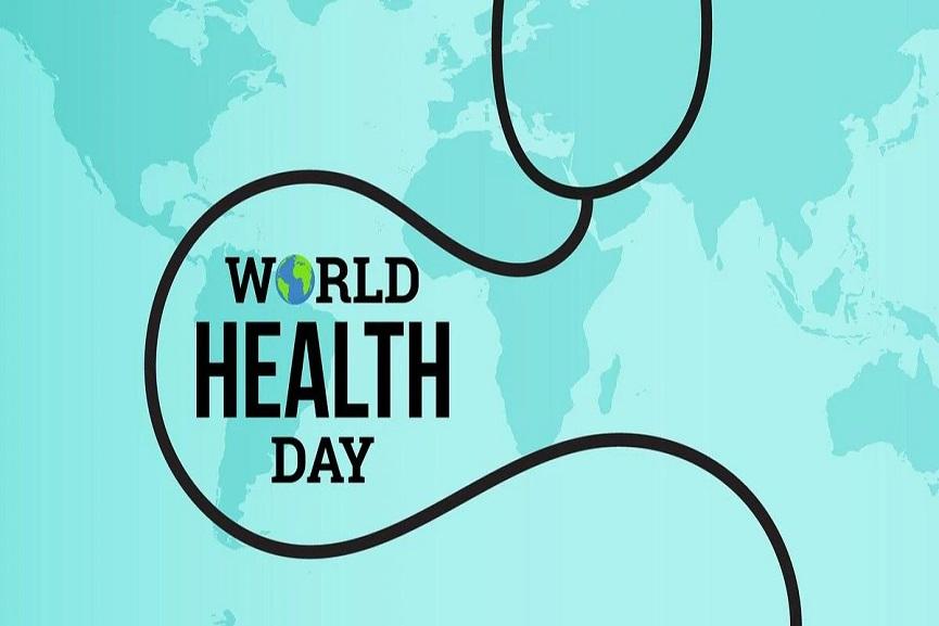 world-health-day
