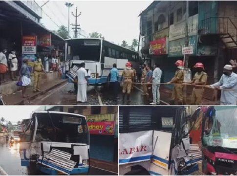 accident_kozhikode