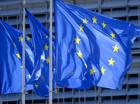 EUROPIAN-UNION