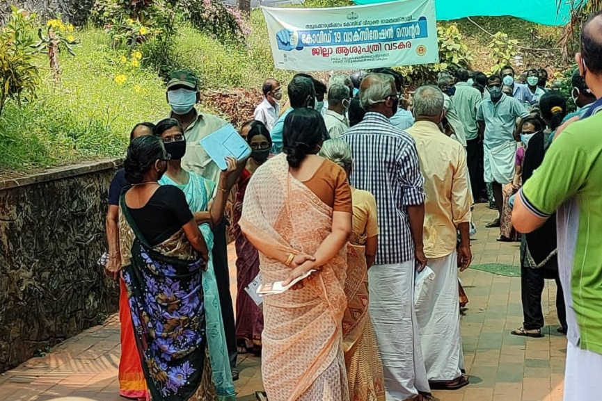 vadakara-vaccination