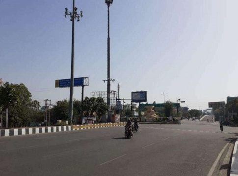 jharkhand-lockdown