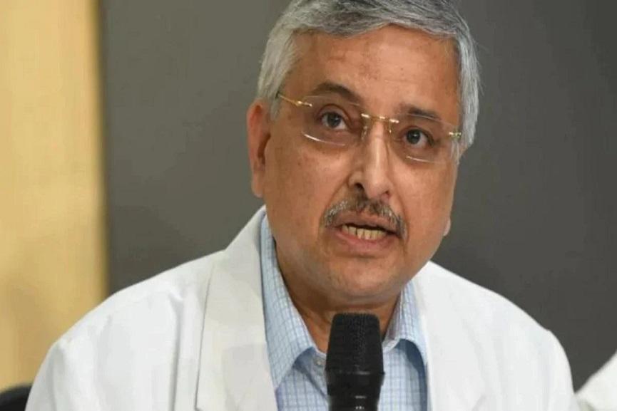 Dr_Randeep_Guleria