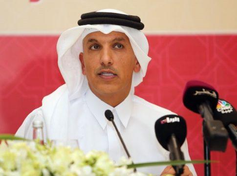 qatar-minister