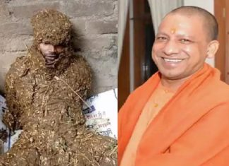 Gujarat destroys India's image
