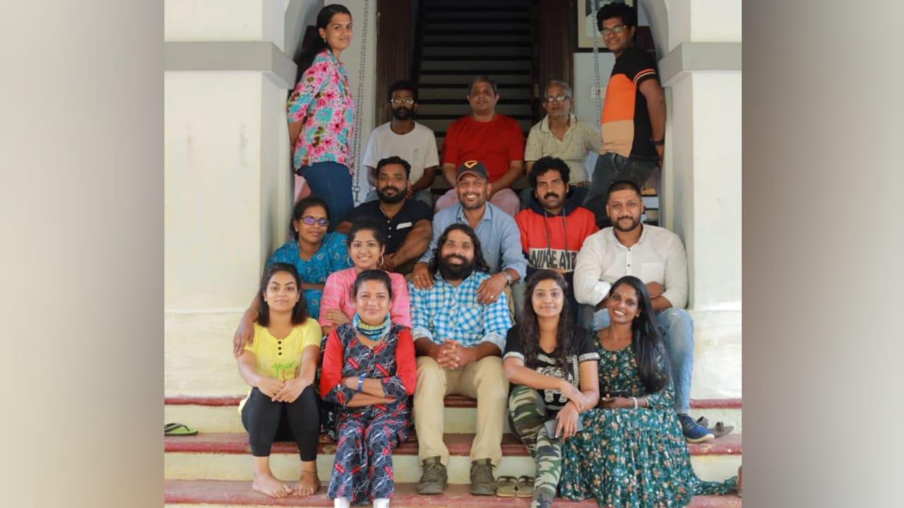 Karuvu-Malayalam-Movie-_-New-Odiyan-Movie