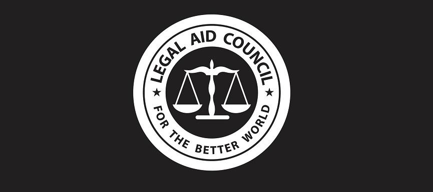 Legal Aid Council
