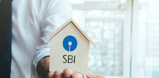 -Home-Loans- rate SBI