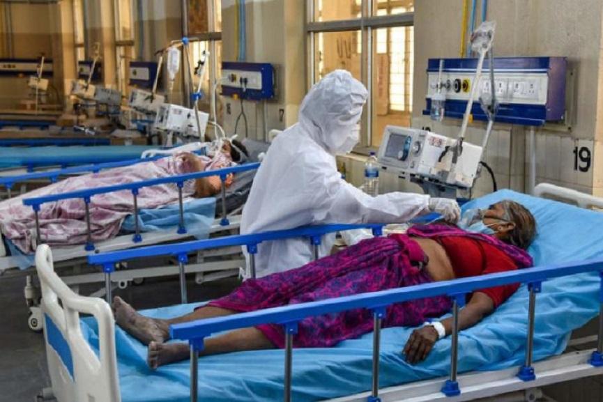 Ventilator_covid_hospital
