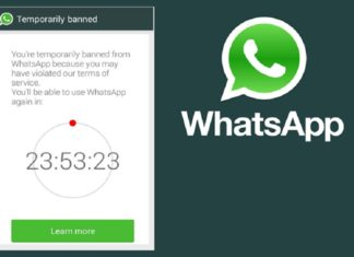 WhatsApp vs Indian government over new privacy regulation
