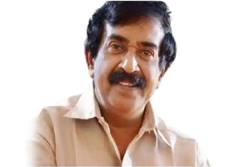 jayaraj-ldf