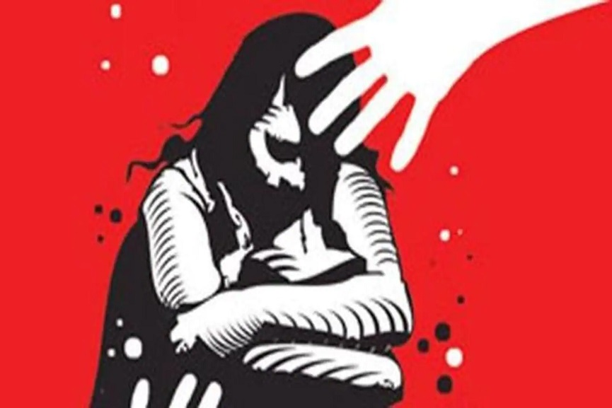 rape in Palakkad