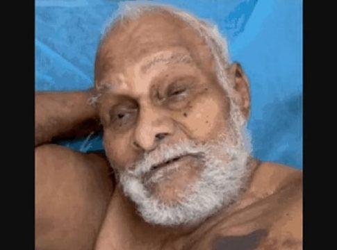 ramanandha-theertha