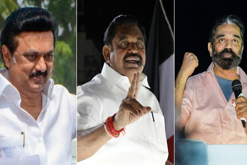 tamilnadu-election-result