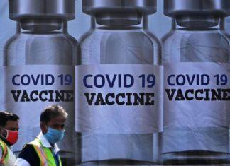 kannur vaccination