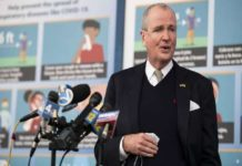 new-jersey-to-give-free-beer-to-covid-vaccine-recipients