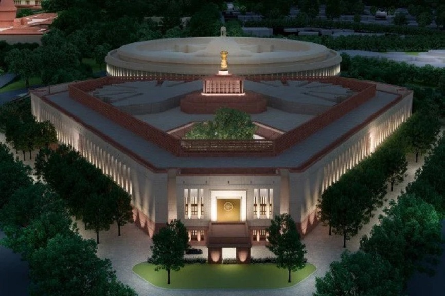 new-parliament-building-design