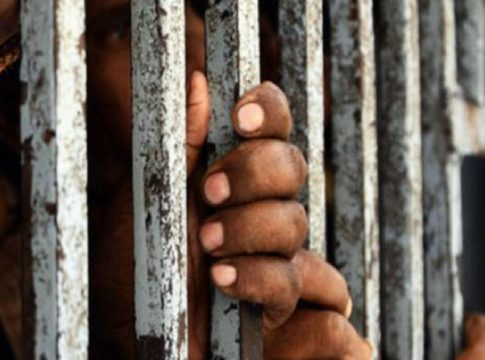 prisoners_covid