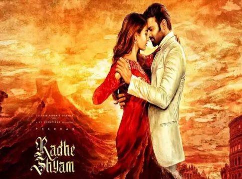 radhe-shyam