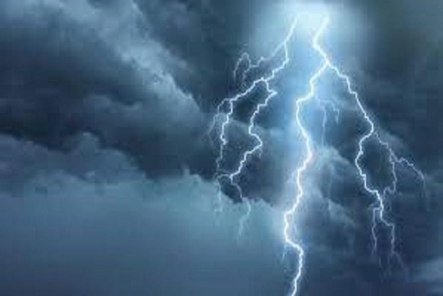 rain alert_kerala