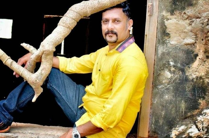 karuv-comes-with-the-real-odiyan-director-sreeshma-r-menon-sharing-happiness