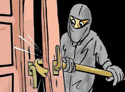 theft_school