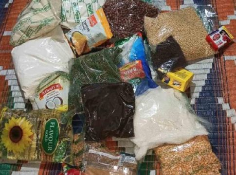 Food_kit_Kerala_