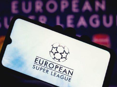 europian-supre-leage