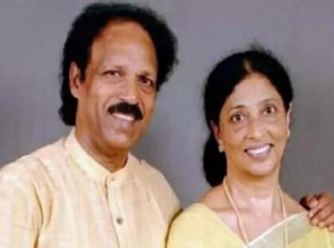 death of malayali couple