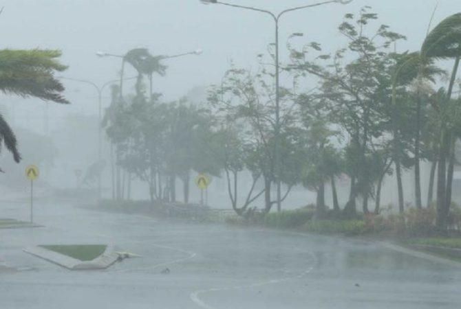 Heavy rain malappuram