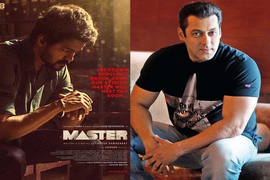 master-hindi-remake