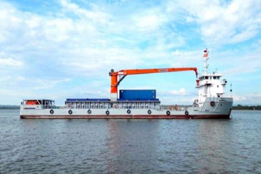 kochi-malabar-container-ships