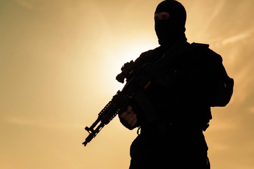 nadeem-abrar-terrorist